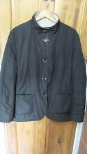 HUGO BOSS jacket M/L reversable