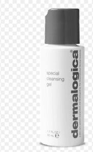 Dermalogica Speacial Cleansing Gel 50ml