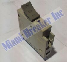 Sdt120 Square D Sqd Circuit Breaker 1 Pole 20 Amp 120V