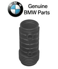 BMW 535i 635i 735i Air Intake Rubber Boot / Bellow NEW GENUINE 13 54 1 707 080