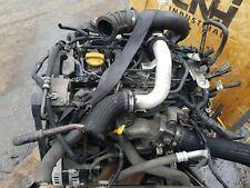 VAUXHALL ANTARA 2.0 CDTI Z20DMH COMPLETE ENGINE WARRANTY