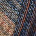 Berroco ::Medina 4781:: cotton viscose yarn Biskra