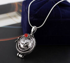 Vampire Diaries Pendant Necklace Jewelry Alloy jewelry necklace valentine's day