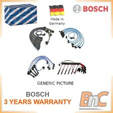 BOSCH IGNITION CABLE OEM 0986356044 6101710