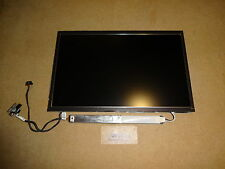 "HP Mini 2133 Laptop (Netbook) 8.9"" Matt LCD Screen, Inverter & Cable"