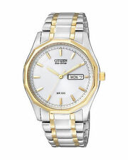 Citizen Women's Dress/Formal Wristwatches