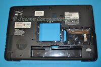 TOSHIBA Satellite A505 (A505-S6005) Laptop Bottom Case / Base Enclosure Cover