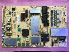 Sharp RUNTKA857WJQZ power supply REPAIR SERVICE. DPS-222BP A