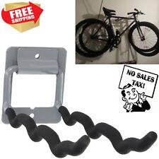 Mighty Rack Swagman 3 Bike Non Folding 2 Inch Rack Sports Cycling Equipment Blue