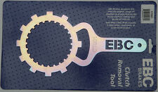 EBC CLUTCH BASKET HOLDER Fits: Honda CRF250R,CRF250X,CR125R KTM 125 EGS,200 EGS,