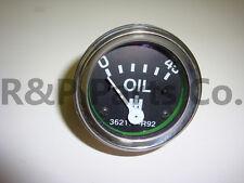 Oil Pressure Gauge for Farmall Cub 1955 & Up
