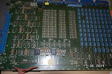 Sinumerik 7 SIEMENS I/O INTERFACE CARD GN 707 A (GE 5487110003.00)
