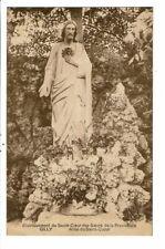 CPA-Carte Postale-Belgique-Gilly-Etablissement du Sacré Cœur de  la Providence