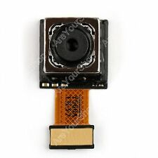 Rear Back Main Camera Module Flex Cable Replace For LG Google Nexus 5X H790 BS2