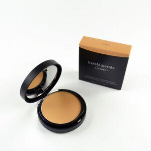 bareMinerals BarePro Performance Wear Powder Foundation TOFFEE 19 - Size 10 g