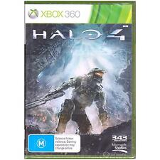 XBOX 360 HALO 4 AND TOMB RAIDER DOWNLOAD MISCOSOFT PAL [UVG] YOUR GAMES PAL