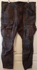 G-Star Cargo Pants Camo