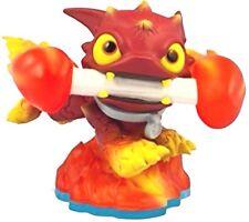 *Fire Bone Hot Dog Skylanders Swap Force Imaginators WiiU PS3 PS4 Xbox 360 One👾