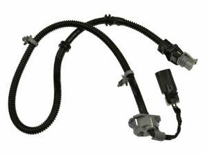 For 2005-2010 Chevrolet Cobalt ABS Wheel Speed Sensor Wire Harness SMP 61116WZ
