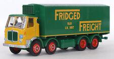EFE fridged trasporto AEC MKV 4 BOCCOLA VAN-37301