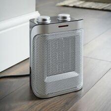 LOGIK L20CTH17 Portable Hot & Cool