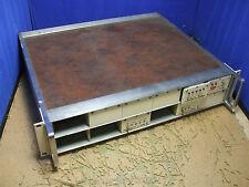 daytronic mainframe 9010 mit modulen 9305a; 9282; 9140 (24nn)