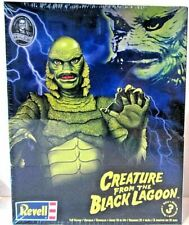 Creature from the Black Lagoon Revell Model Kit