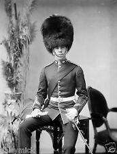 British Army 1816-1913 19th Century Militaria (1800-1899)