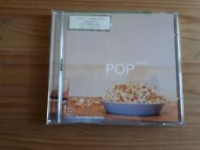 POP SONGS  2 CD