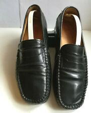 Sur Et Vernies Pour Chaussures Ebay Plates FemmeAchetez Ballerines dhrtsQ