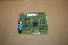 Main board PC VGA AV Connection CEE087A 5 NP-140TL pour ORION TV-42200 si TV LCD