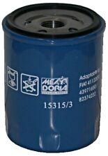 Oil Filter For FIAT ALFA ROMEO LANCIA SEAT MASERATI LADA ZASTAVA JEEP L 546898