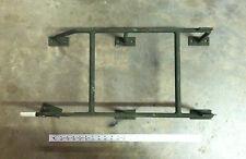 US Military Vehicular Ladder