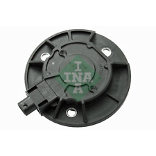Zentralmagnet Nockenwellenverstellung - INA 427 0034 10