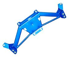 Cusco Power Brace Cross Member for Subaru Impreza, Forester, Legacy 692 492 M