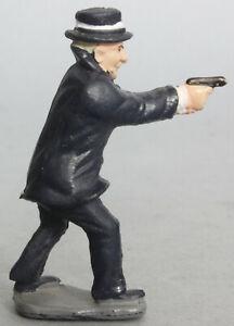 Corgi Toys Kojak Original Figure
