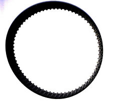 *New Replacement BELT* for Harbor Freight Central Machinery Belt Sander 38123
