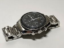 Watch OMEGA Speedmaster Professional Moonwatch 50th Anniversary Limited Series