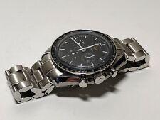 Reloj OMEGA Speedmaster Professional Moonwatch 50th Anniversary Limited Series