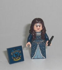 LEGO Harry Potter - Rowena Ravenclaw - Figur Minifigur Hogwarts Castle 71043