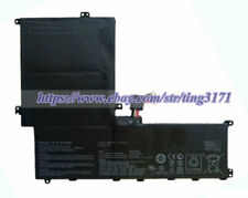 Genuine C41N1619 0B200-02350100 New Battery For ASUS ASUSPRO B9440UA-XS51 XS74