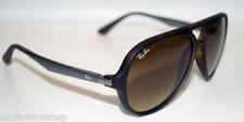 Gafas de sol de hombre polarizadas aviadores Ray-Ban