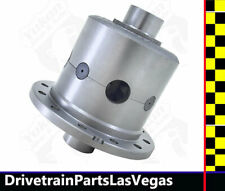 Ford 10.25 10.5 12 Bolt 35 Spline High Performance Yukon Gear Posi Positraction