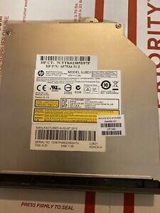 HP EliteBook 270p 810 8470w ZBook 15 DVD±RW Dual Layer SATA Drive 694688-001