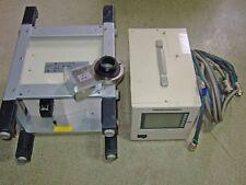 KYORITSU ARROWIN RFS-2150A reflection type focal plane shutter tester