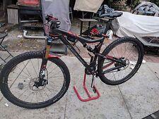 Santa Cruz Tallboy Carbon - XTR, Chris King, Thomson, Easton Haven Carbon