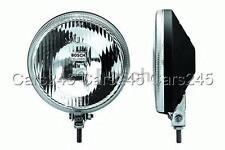 BOSCH Touring 190 Driving Spot Light Headlight Lamp H3 12V/24V 0306901005