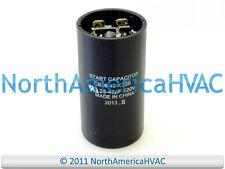 Motor Start Capacitor 36-43 MFD 220 250 VAC Diversitech Packard 36-43220 PTMJ36