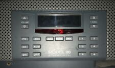 Model 88 Radio By Henry Kloss of Cambridge AM FM
