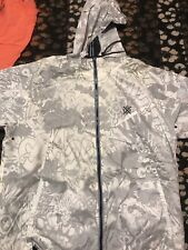 10 Deep Chameleon Jacket Hoodie Crack , Not Supreme Or Bape Lrg